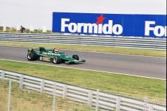 F1000012