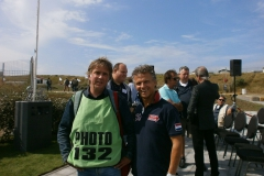 HGP-Zandvoort-2013-041b