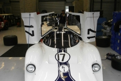 Spa-6-Hours-2013-001b