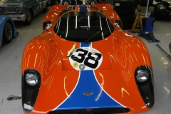 Spa-6-Hours-2013-002