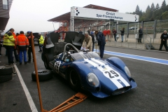 Spa-6-Hours-2013-006