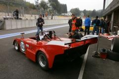 Spa-6-Hours-2013-021b