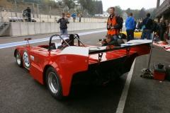 Spa-6-Hours-2013-022b