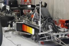 Spa-6-Hours-2013-046