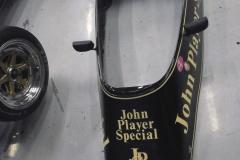 Spa-6-Hours-2013-056b