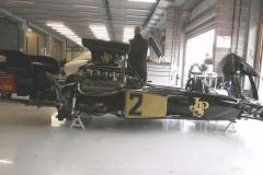 Spa-6-Hours-2013-067b