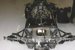 Spa-6-Hours-2013-073b