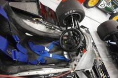 Spa-6-Hours-2013-081