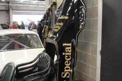 Spa-6-Hours-2013-083b