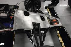 Spa-6-Hours-2013-092b