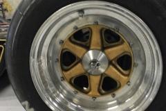 Spa-6-Hours-2013-093b