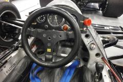 Spa-6-Hours-2013-095b