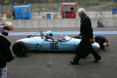 Spa-6-Hours-2013-108b