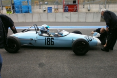 Spa-6-Hours-2013-109b